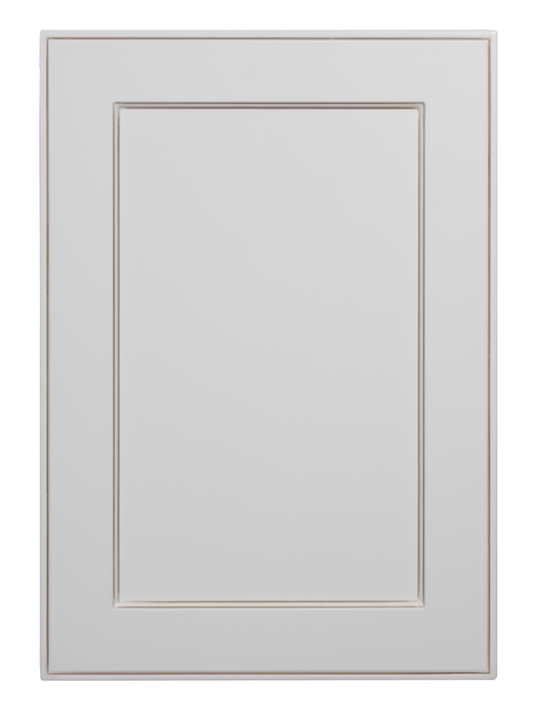 Door Design: Captiva Door Design: Palm Beach Color: Candlelight Color:  Driftwood Maple Glaze: Egg Shell Glaze: Dark Walnut
