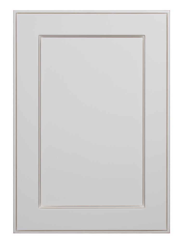 Door Design: Captiva Door Design: Palm Beach Color: Candlelight Color:  Driftwood Maple Glaze: Egg Shell Glaze: Dark Walnut